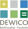 Dewico Logo